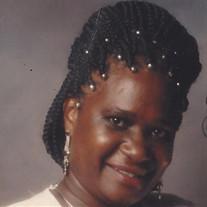 Ms. Linda D. Smith
