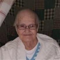 Ann W. LeCates