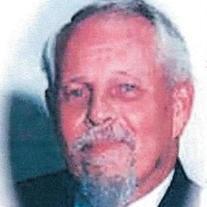 Bernard  Joseph Haberlein