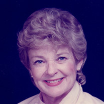 Mrs. Gertrude Callaway Wright