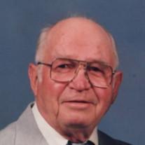 Robert G. Baker