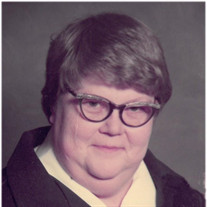 Karen Joyce  Lytton