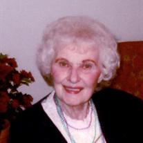 LAURA M CHAREK