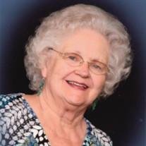 Charlene Fowler