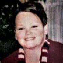 Ms. Kelli VanLaningham