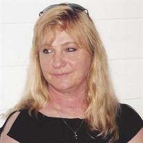 Mrs. Margie L. Stafford
