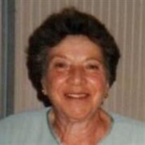 Frances Siblano