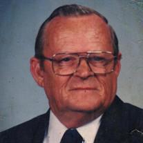 Bobby  Gene Turner