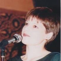 Louisa Markert