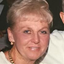 Irene Egav