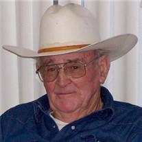 James  R. Burney Sr.