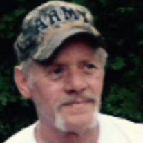 Kenneth R. Bloss Jr.