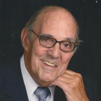 John R. Lavoie