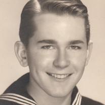 Mr. Glenn Frank Passage