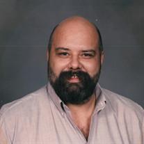 Jeffrey S. Klein