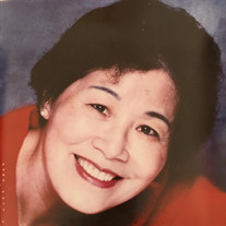 TIEN HONG CHOU