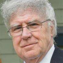 John Joseph Colello
