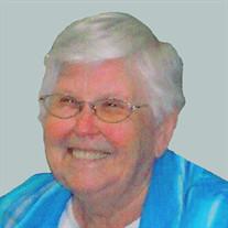 Irma Jean Andersen