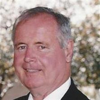 Philip Joseph Doherty