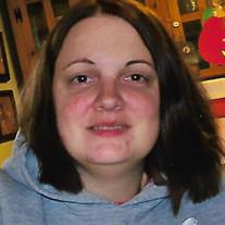 Shannon Kay Seifert
