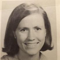 Deborah Dickens Ramey