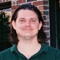 Hayden Bradley Fraser
