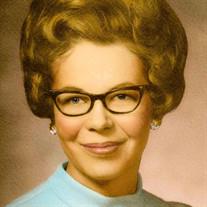 Janice L. Brandle