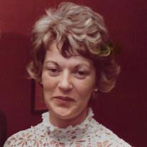 Barbara L. Fuller