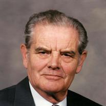 Paul D. Chastain