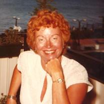 Sonja L. Bjornstrup
