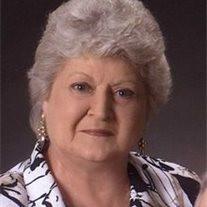 Sue Sims Dempsey