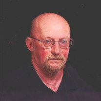 Robert Plocher