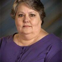 Mrs. Cathy  Acker Lanigan