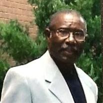 Mr. Herbert Louis Manning