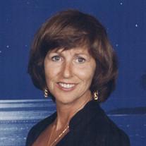 Mrs. Laura J. Redifer Dick