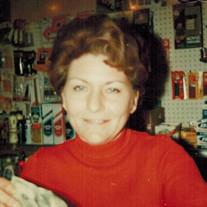 Sue M Howard