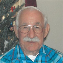 Owen H Anthony Jr