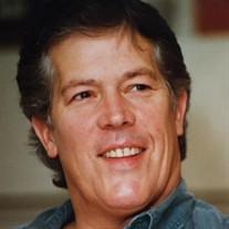 Andrew Myrick Winkler