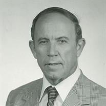 Howard G. King