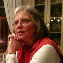 Susan E Henderson