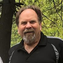 Thomas T. Gudmundsen