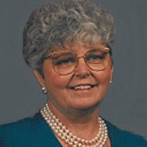 Glenna C. Childers