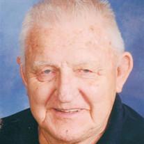 Larry L. Lukasiewicz