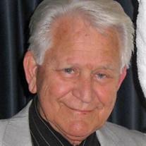 Fred Brunner