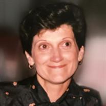 Gayle F. Heckel