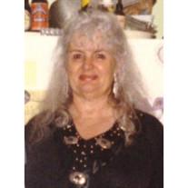 Anne Lenore Carroll