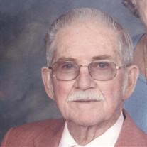 Mr. Philip Roman Ortt