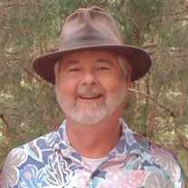 Robert Grey Freeman Jr.