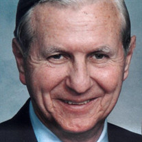 John William Carlile