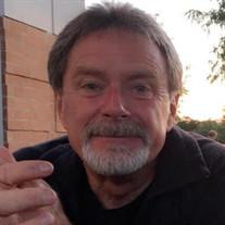 Mr. Timothy Kuska of Schaumburg